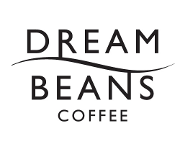 Dreambeans Coffee Logo